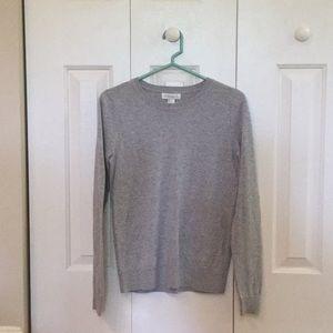 Forever 21 Light Sweater